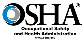 Tallman Firefighters complete OSHA Blood Borne Pathogens Training